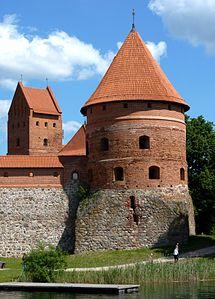 Trakai Island Castle 04.jpg