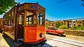 Tram Majorca (Unsplash).jpg