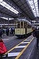 Tram Milano 04.jpg