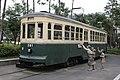 Tram Seoul Car 381.JPG