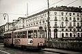 Tram Thirteen (50436682).jpeg