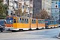 Trams in Sofia 2012 PD 080.jpg