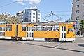 Trams in Sofia 2012 PD 096.jpg