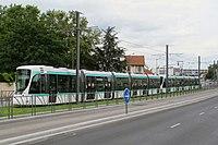Tramway Bezons 13 aout 2012.jpg