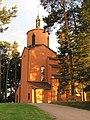 Tranås kyrka ext3.jpg