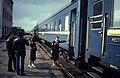 Trans-Siberia041.jpg