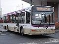 Transdev Lancashire United 205 T125OAH (8541171499).jpg