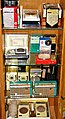 Transistor Radio Collection 1 (6948567782).jpg