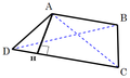 Trapeze-hauteur.png