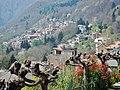 Trarego Verbano-Cusio-Ossola - panoramio.jpg