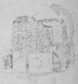 Trattato generale di archeologia499.png