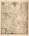 Travajo personal que en la inspesion de esta corta obra tubo el Ro. Pe. F. Juan Miguel Menchero como Visitador General de la Nueva Mexico y lo dedica a el Exmo. Sr. Dn. Juan Franco. Guemes y Orcasitas LOC 2011590182.jpg