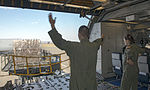 Travis planes carry MREs in support of firefighting effort in Alaska 150626-F-RU983-406.jpg
