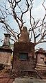 Tree tomb cemetery.jpg