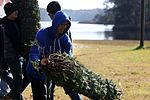 Trees for Troops donate hundreds of trees during holiday season 151208-M-RH401-015.jpg