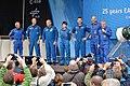 Treffen der Astronauten.jpg