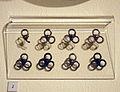 Trefoil ringlets from Castel Trosino, Italy.jpg