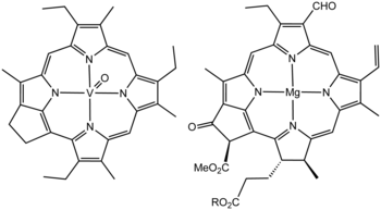 Difference Between Hexane And Vs Cyclohexane besides US20130137154 furthermore Fixed Bed Catalytic Cracking Ppt likewise Kuwait Petroleum Corporation further Johnson Matthey. on oil refining