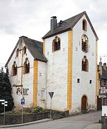 Delightful Haus Korbisch