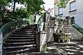 Treppenanlage mit Brunnen und Park 01.jpg