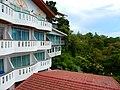 Tri Trang 2015 april - panoramio (3).jpg
