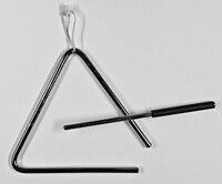 Triangle hg.jpg
