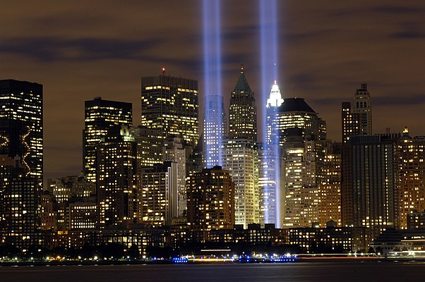 Tribute in Light (air force 2).JPG