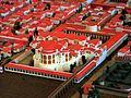 Trier Kaiserthermen Modell.jpg