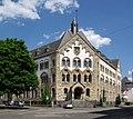 Trier Sichelstrasse 8.jpg