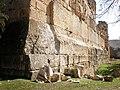 Trilithon of Baalbek 3.jpg