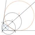 Trillium theorem .png