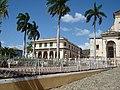 Trinidad-Kuba.JPG