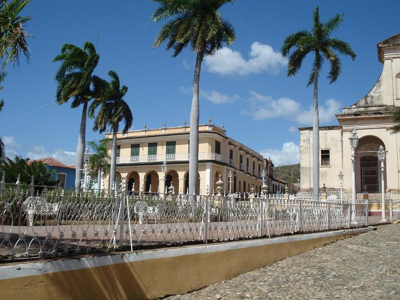Kuba 800px-Trinidad-Kuba