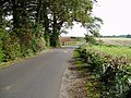 Trip Lane - geograph.org.uk - 244197.jpg