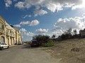 Triq Il Karwija, Il-Gudja, Malta - panoramio (3).jpg