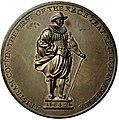 Tristram Coffin Medal.jpg