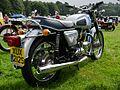 Triumph Bonneville 750 Silver Jubilee (1977).jpg