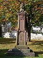 Trochtelfingen-Kriegerdenkmal105916.jpg