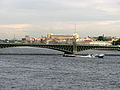 Troitskiy bridge 07.JPG