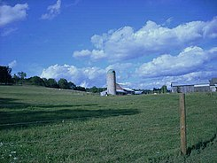 Troy Township farm.jpg