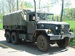 Truck M35.jpg