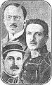 Trullet, Tillet, Marchal (Le Journal 1925-04-25).jpg