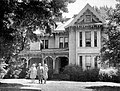 Truman-Family-House-LIFE-1944.jpg