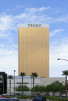 Trump Hotel Las Vegas DSCF107766 roll pitch yaw.jpg