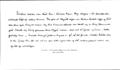 Tryggve Andersen Cancelliraaden manuskript.png