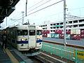 Tsuchiura station (289701121).jpg
