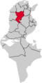 Tunisia siliana gov.png