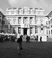 Turista a Palazzo.JPG