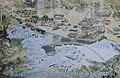 Turkey.Hierapolis08.jpg