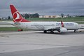 Turkish - B737-800 - Lisbon Portela Airport - 211013.jpg
